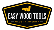 easy-wood-tools